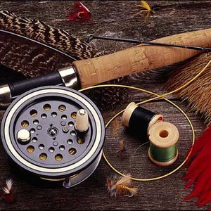 Охотничьи и рыболовные магазины Комсомольск-на-Амуре