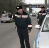 ГАИ, ГИБДД в Комсомольске-на-Амуре