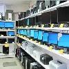 Компьютерные магазины в Комсомольске-на-Амуре