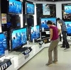 Магазины электроники в Комсомольске-на-Амуре