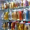 Парфюмерные магазины в Комсомольске-на-Амуре