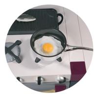 Лиго - иконка «кухня» в Комсомольске-на-Амуре